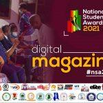NSA 2021 Magazine